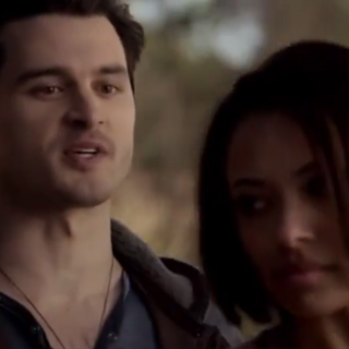 Bonnie and Enzo   The Vampire Diaries Wiki   Fandom powered by Wikia The Vampire Diaries Wiki   Wikia