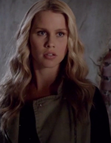 File:Rebekah1x0910.png