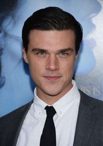 File:The Originals - Finn Wittrock.jpg