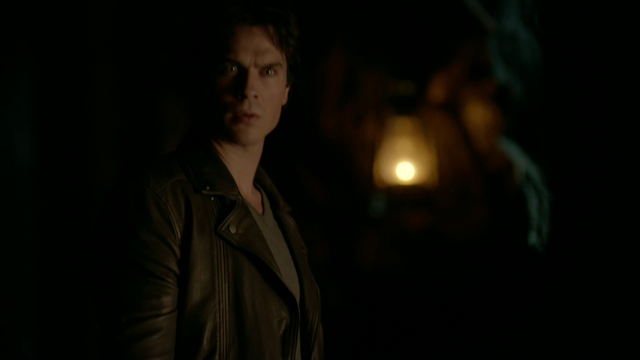 File:722-119-Damon.png