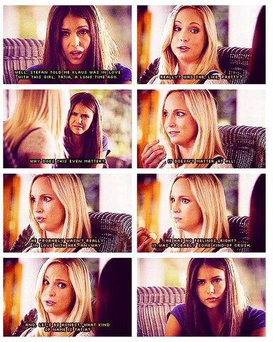 File:Caroline Who TF is Tatia.jpg