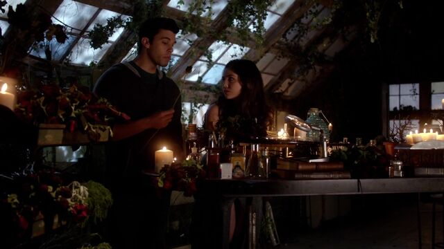 File:The Originals s01e17 HD1080p KISSTHEMGOODBYE NET 1535.jpg