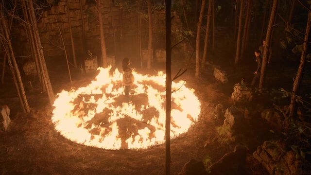 File:Incendia.jpg