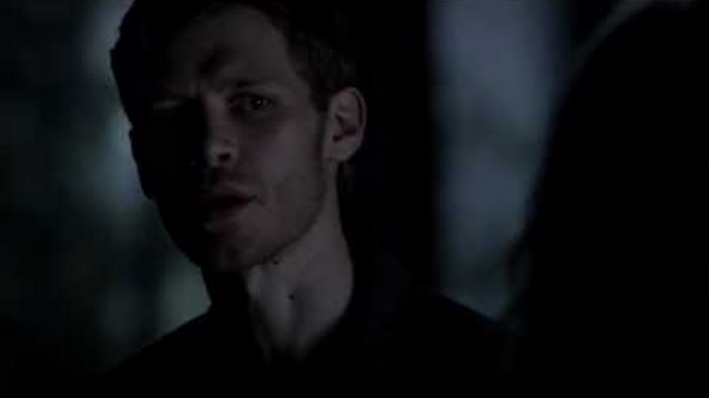 File:Klaus-Care 4x17..,.png