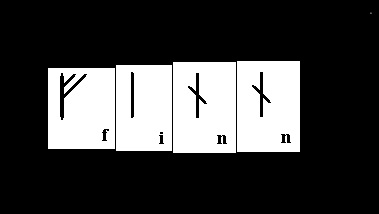 File:Mikaelson - Finn.jpg