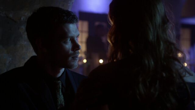 File:The Originals s01e17 HD1080p KISSTHEMGOODBYE NET 1087.jpg