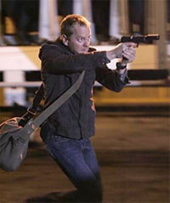 File:Jack-bauer-in-action.jpg