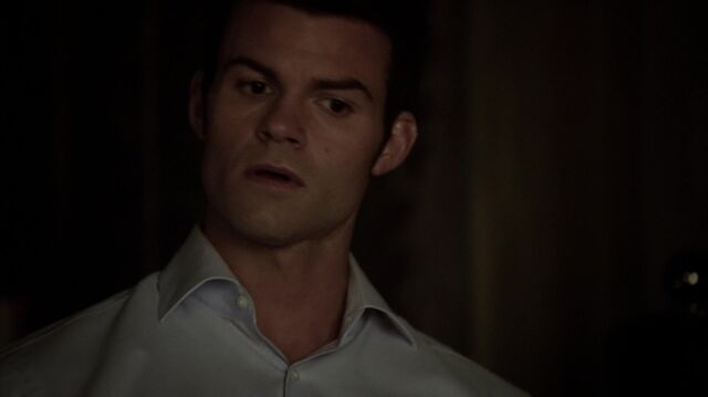 File:The Originals s01e15 HD1080p KISSTHEMGOODBYE NET 0214.jpg