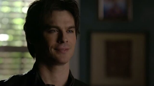 File:6X12-15-Damon.jpg
