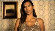 TVD season 2 Deleted Scene Katherine Lucy