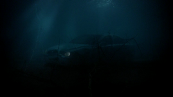 Carbottomoftheriver3x22