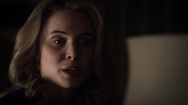 File:The Originals s01e15 HD1080p KISSTHEMGOODBYE NET 0439.jpg