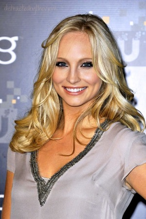File:Candice-accola-profile.jpg