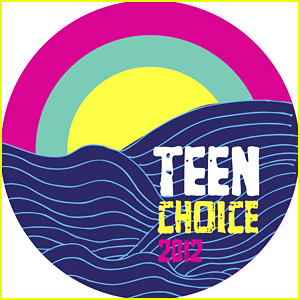 File:Teenchoice2012.jpg