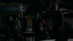 805-098-Stefan-Bonnie-Caroline-Matt-Alaric-Enzo