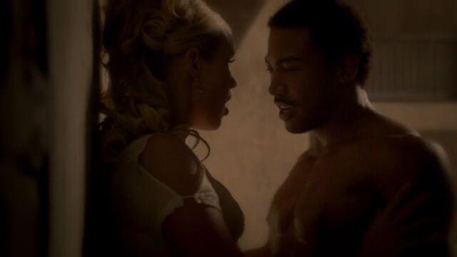 File:Rebekah and Marcel 3 TO 1x02.jpg