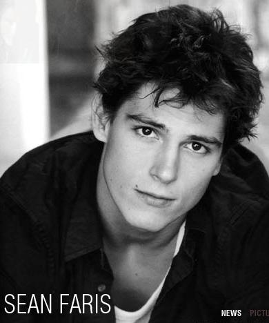 File:Seanfaris6336.jpg
