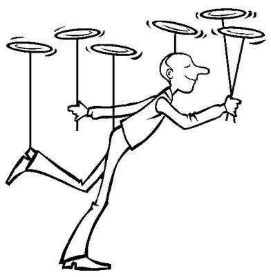 File:Spinning-Plates.png