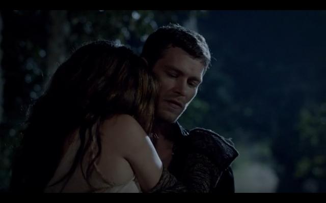 File:1x04-I've gotcha love.png