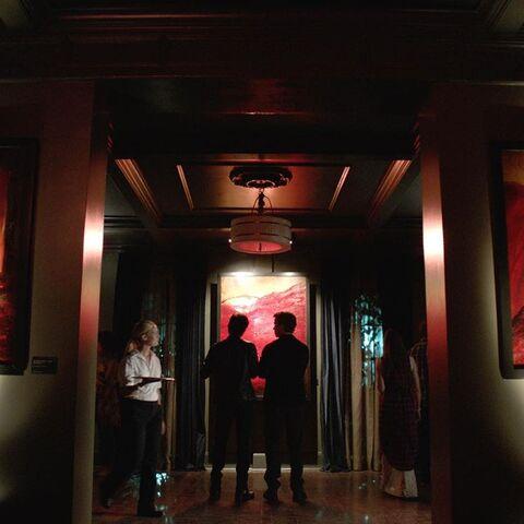 File:2016-10-18 Ian Somerhalder Michael Allowitz Instagram.jpg