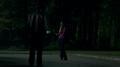 801-098-Damon-Elena.png