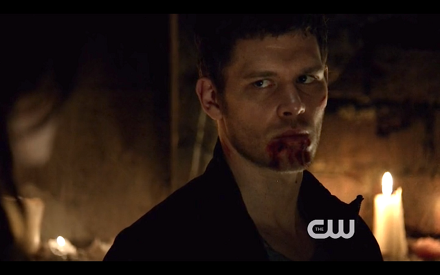 File:1x22-Daddy Klaus.png