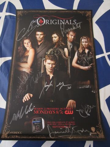 File:The Originals - Comic Con Poster(a).jpg