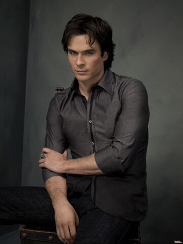 File:Damon-Salvatore-Photoshoot-HD-damon-salvatore-16803099-1920-2560.jpg