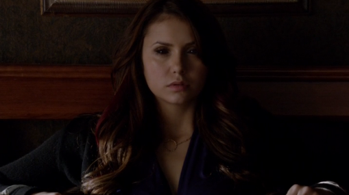 File:TVD 5X12 10.png