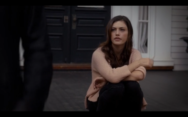 File:1x08-Why?.png