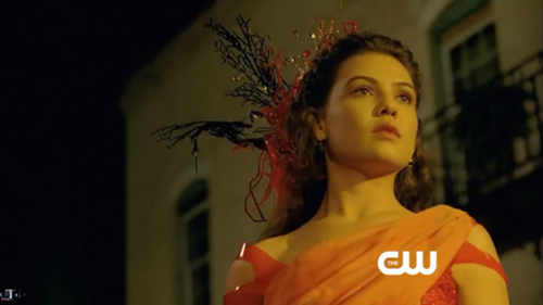 File:The Originals - the Reaping(b).png
