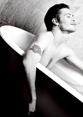 File:Joseph-Morgan-joseph-morgan-tattoo.png
