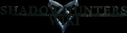 File:Shadowhunters logo.png