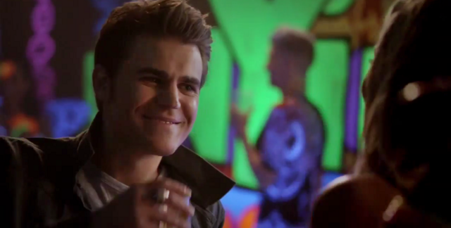 File:Stefan-Car 6x16.png