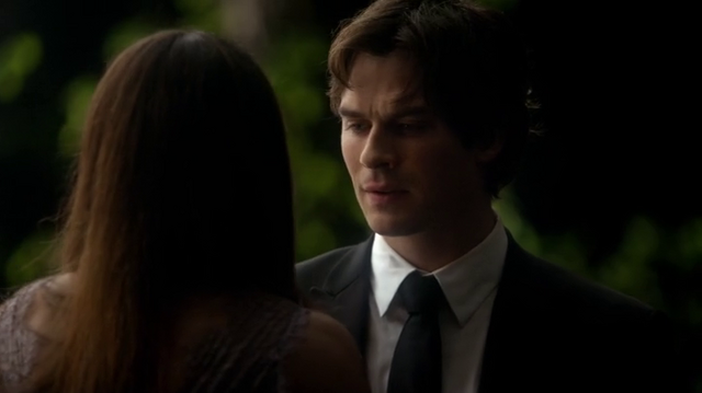 File:6X22-77-Damon.png