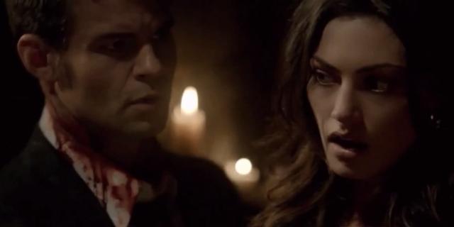 File:Elijah and Hayley 1x22-.png