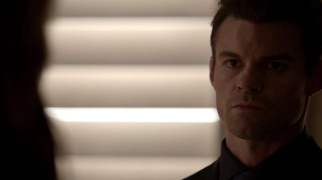 File:Normal TheOriginals220-1593Elijah.jpg