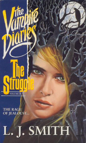 File:The Struggle original cover.png