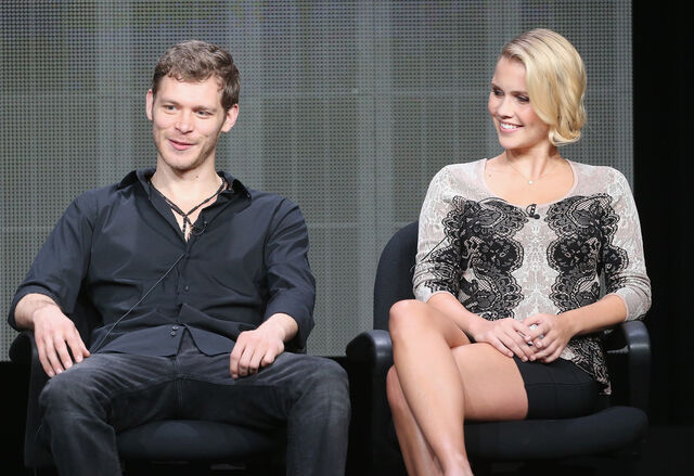 File:2013 Summer TCA Tour Day 7 17.jpg