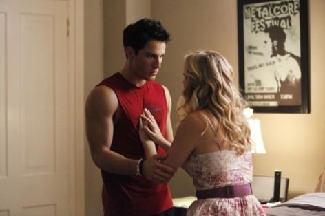 File:Forwood.jpeg