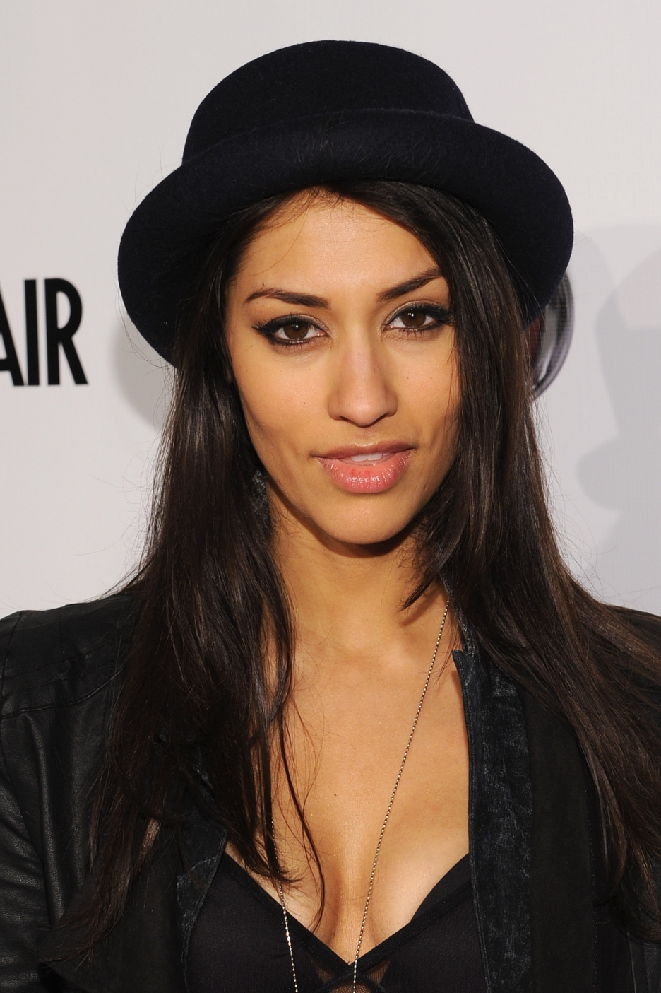 janina gavankar sisterjanina gavankar instagram, janina gavankar wikipedia, janina gavankar films, janina gavankar l word, janina gavankar interview, janina gavankar fansite, janina gavankar net worth, janina gavankar imdb, janina gavankar bellazon, janina gavankar height, janina gavankar 2016, janina gavankar sleepy hollow, janina gavankar tumblr, janina gavankar sister, janina gavankar, janina gavankar game of thrones, janina gavankar true blood, janina gavankar vampire diaries, janina gavankar twitter, janina gavankar bio