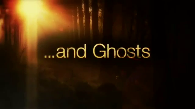 File:Ghosts03.png
