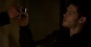 Klaus and Elijah 001