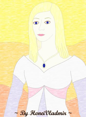 File:Elena Gilbert Sketch - HoneiVladmir.png