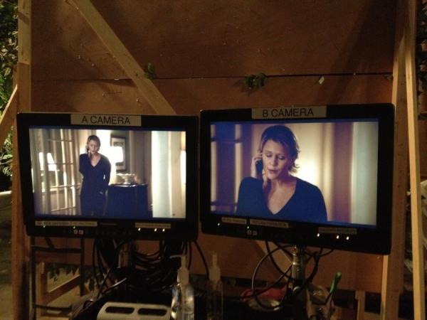 File:The-Vampire-Diaries-Season-3-Onset-Picture-2-Dec-3.jpg