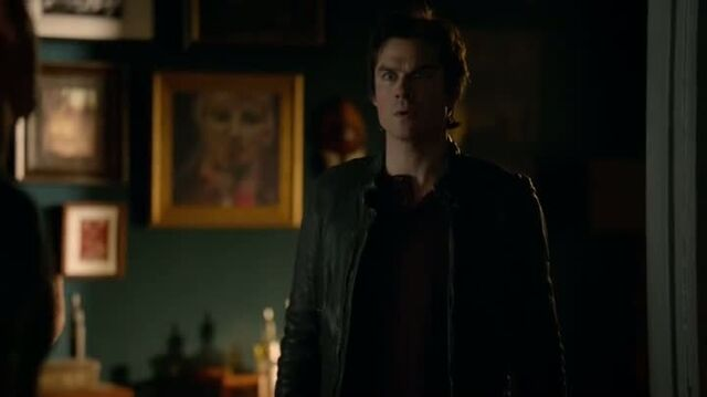 File:6X12-68-Damon.jpg