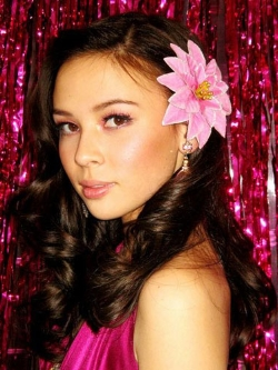 File:Malese-Jow-actress.jpg