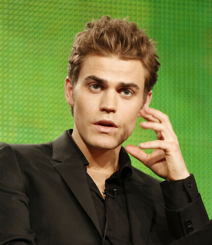 File:2009 Summer TCA Tour Day 1 18.jpg