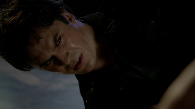 File:716-026-Damon.png