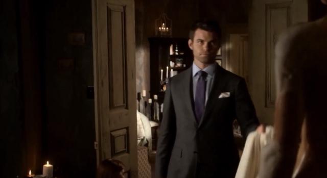 File:Elijah-Hay 2x02.png